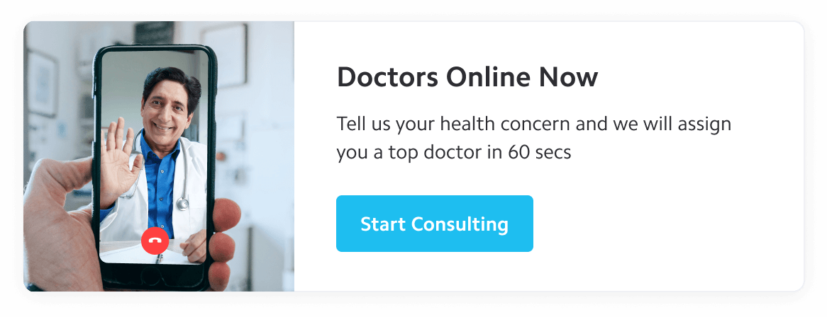 Practo Video Consultation With Doctors Book Doctor Appointments Order Medicine Diagnostic Tests