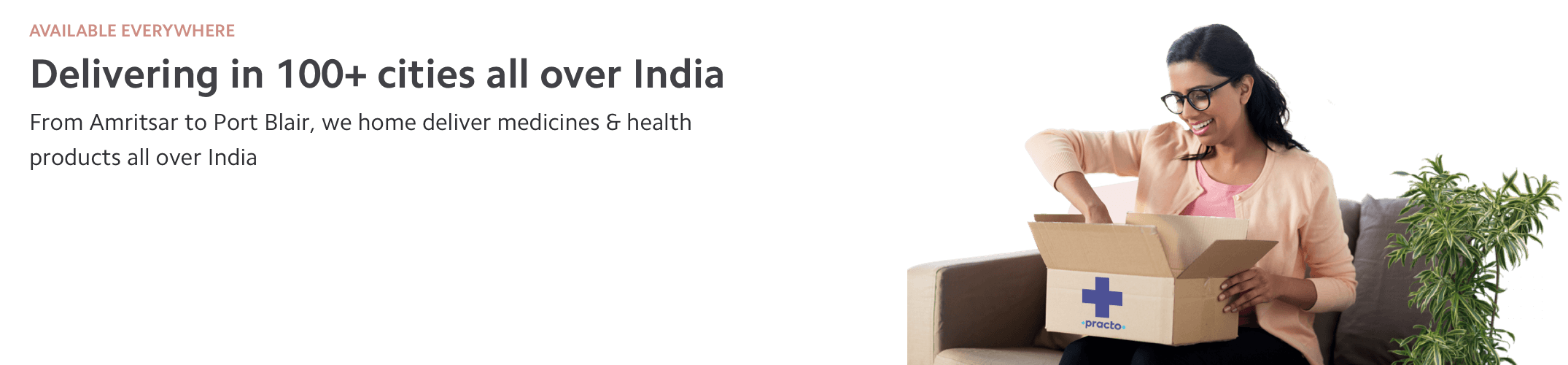 Buy Medicines,Health Products Online   India's Most Reliable