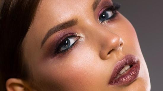 Permanent Makeup: Apply It Once and Forget About It for the Rest of Your Life!