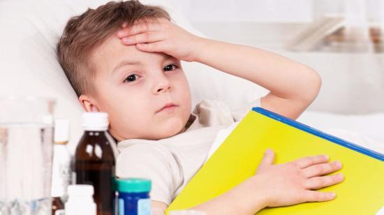 Typhoid Fever: How to Prevent?