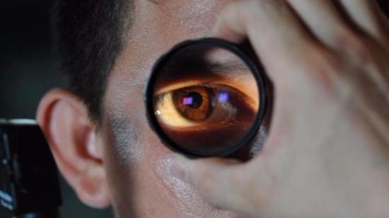 7 Benefits of a Regular Eye Check Up