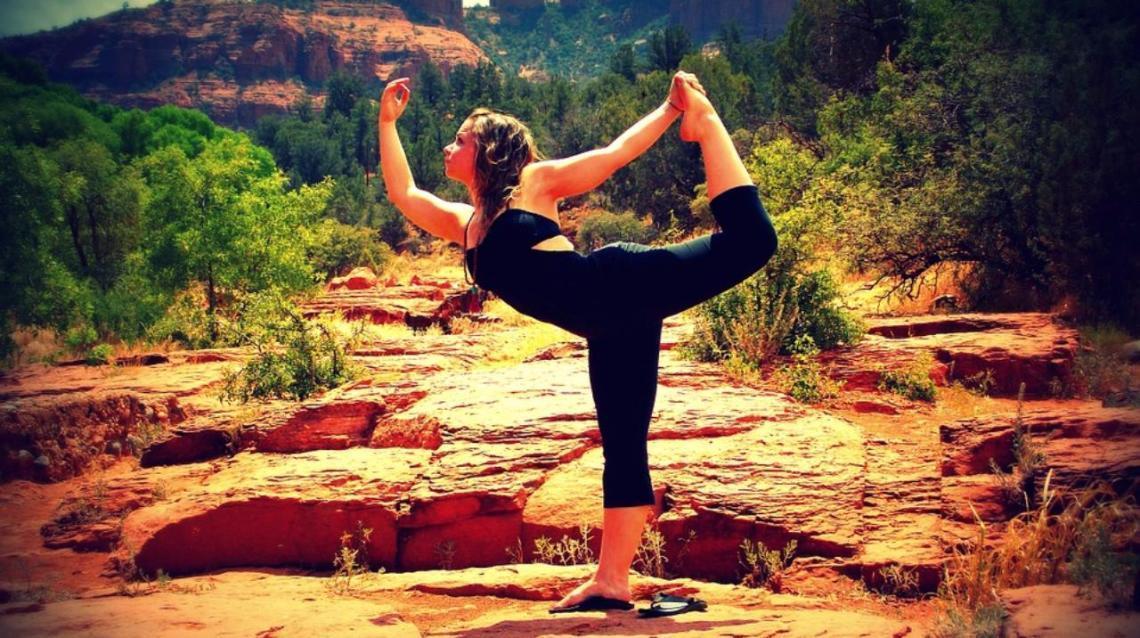 Workout, Don't Burnout!