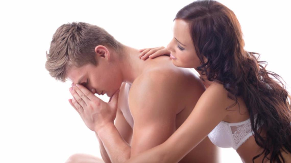 Common Sexual Problem in the Male -Erectile Dysfunction