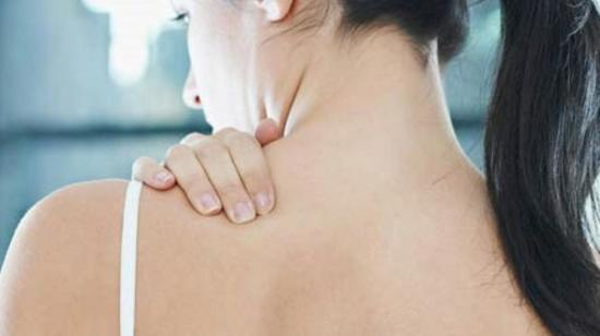 5 Do's to Prevent Itchy Skin in Winters