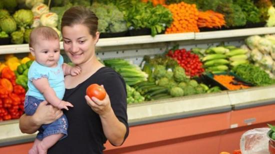Health Benefits of Some Foods in Winter
