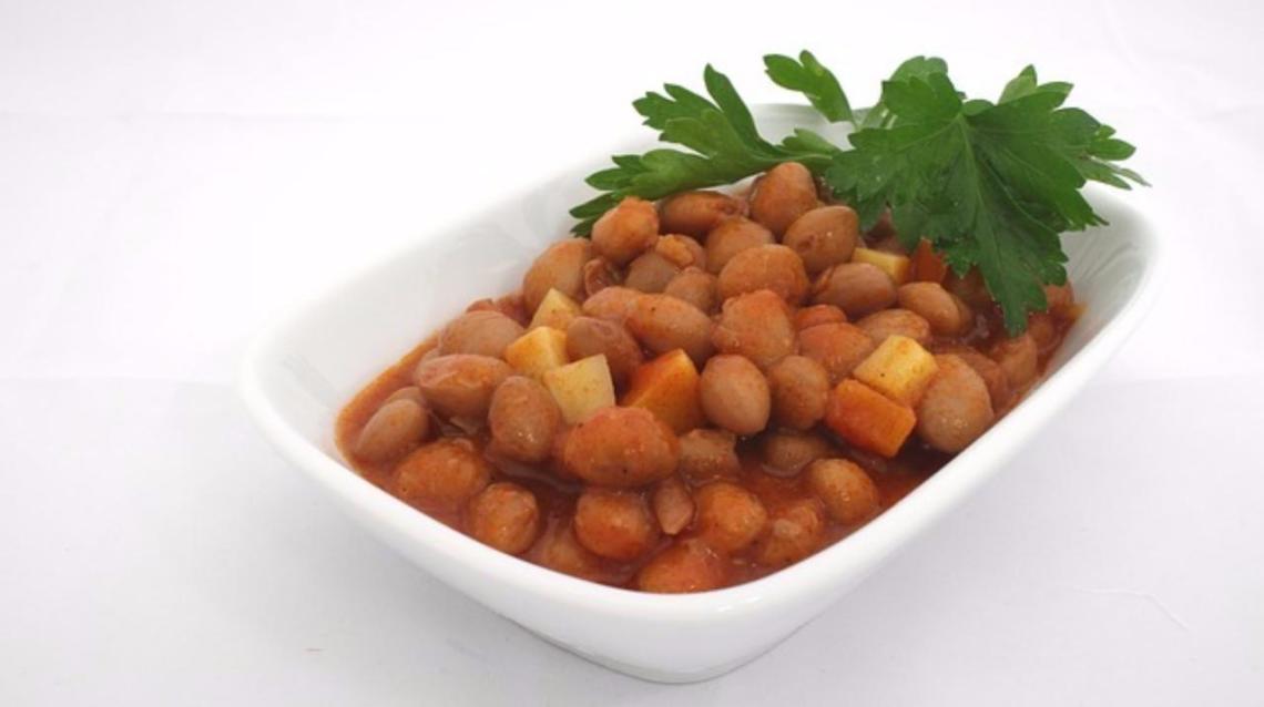 20 Health Benefits Of Kidney Beans