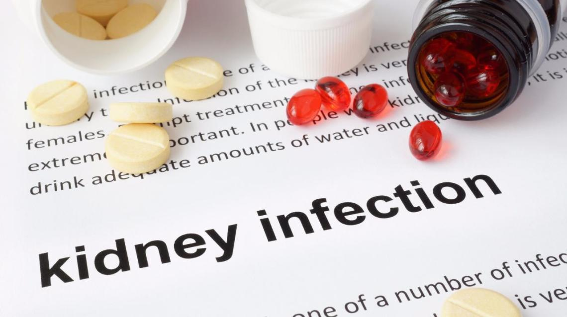 Ten Preventive Tips for Urinary Tract Infection