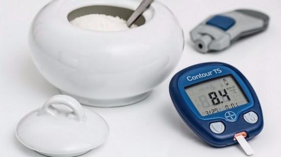 5 Signs of Diabetes Onset