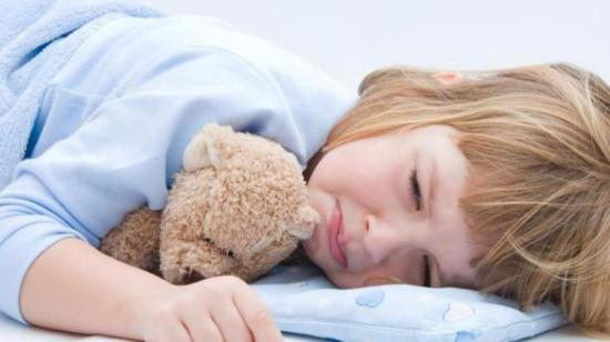 Bedwetting and the Embarrassed Child - All You Need to Know
