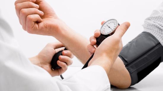 Blood Pressure आणि आयुर्वेद