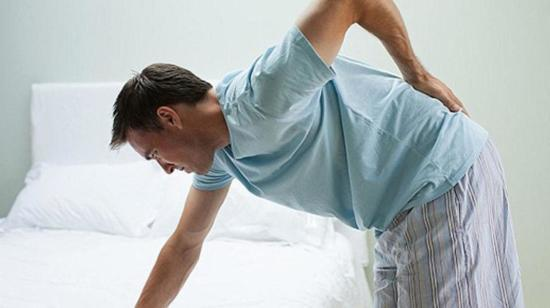 8 Myths Regarding Back Pain/neck Pain·