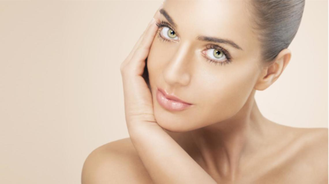 Vampire Facelift - Renew Your Beauty