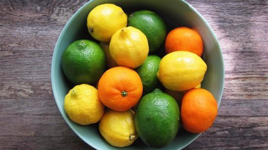 What Are Acid Forming Foods and What You Can Do to Manage Acidity