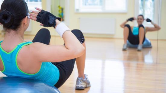 No Time for Exercise? 10 Tips to Get Moving