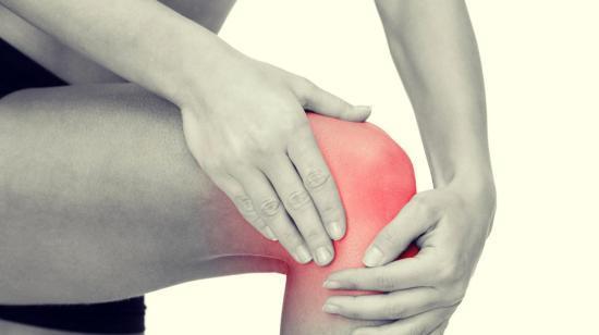 Ways to Get Relief From Arthiritis Pain