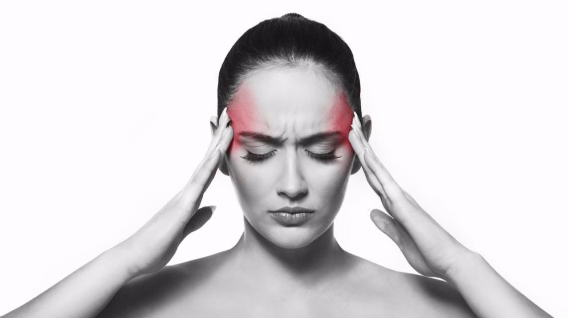 What Helps Migraine?