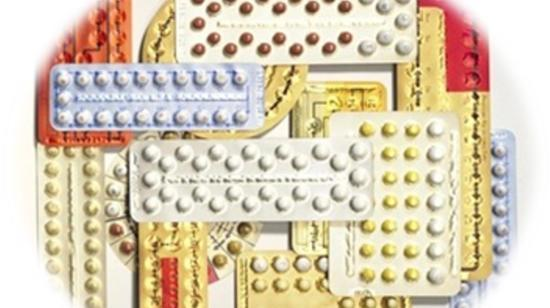 Oral Pills as Contraception – Myths & Facts