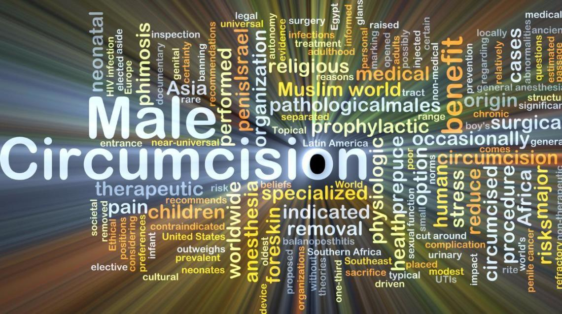 Phimosis and Circumcision