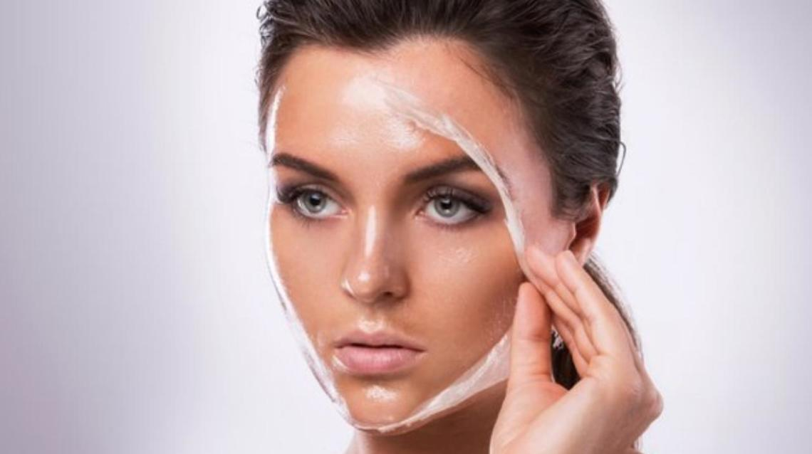 How Chemical Peels Are the Secret of Perfect Skin?