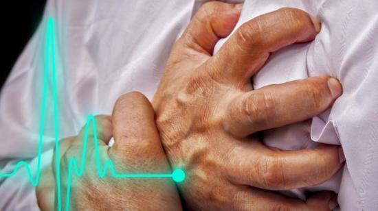7 Alarming Signs of a Heart Problem