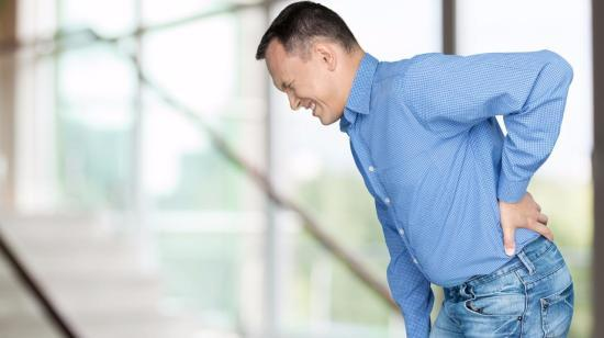 Are You Suffering From Back Pain??? Not Any More
