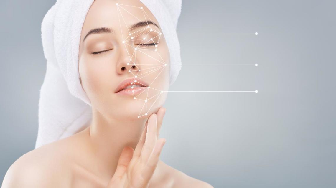 3 Essential Steps for Glowing Skin