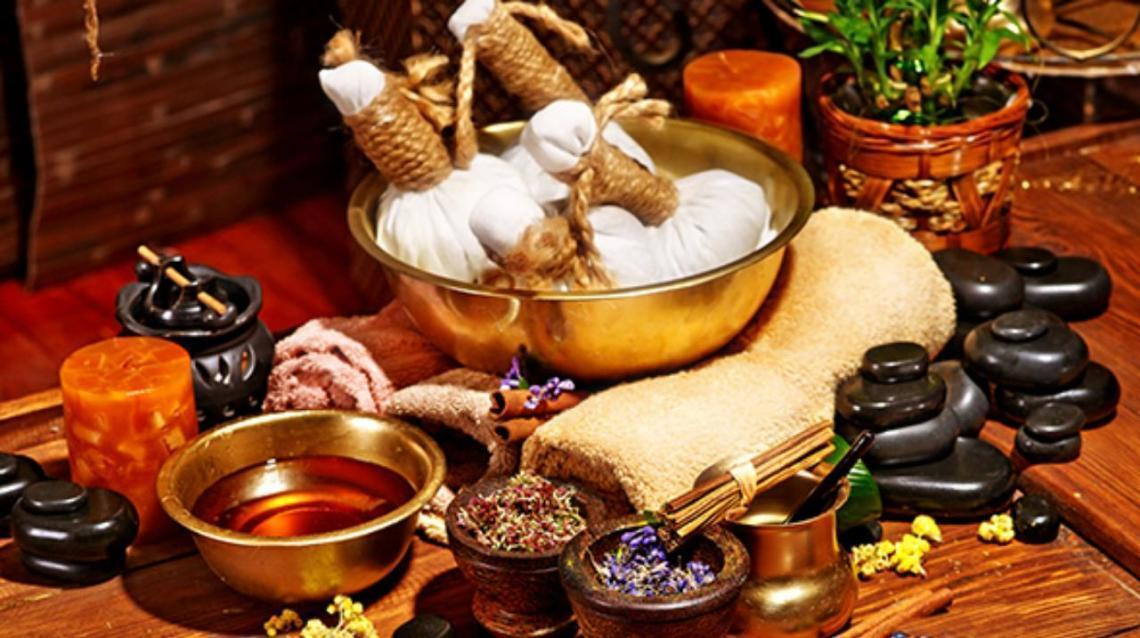Ayurvedic Lifestyle and Ways to Prevent Cancer