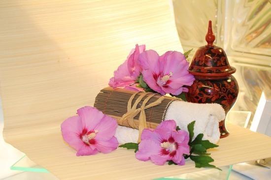 Re-freshen your senses with Ayurveda