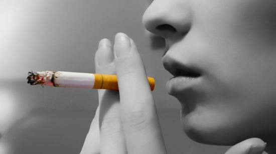 5 Reasons Why Smoking Is the Worst Habit to Have