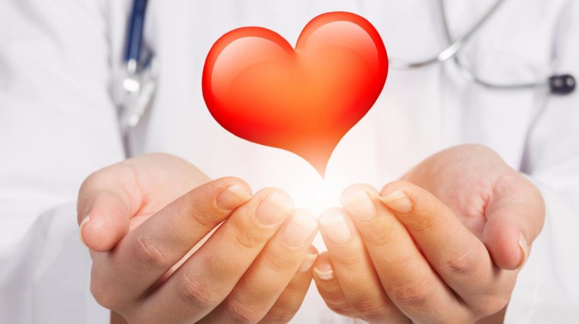 Ideas to Tackle Heart Attack