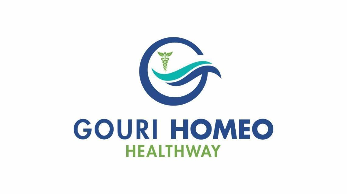 Smile Back to Health With Homeopathy