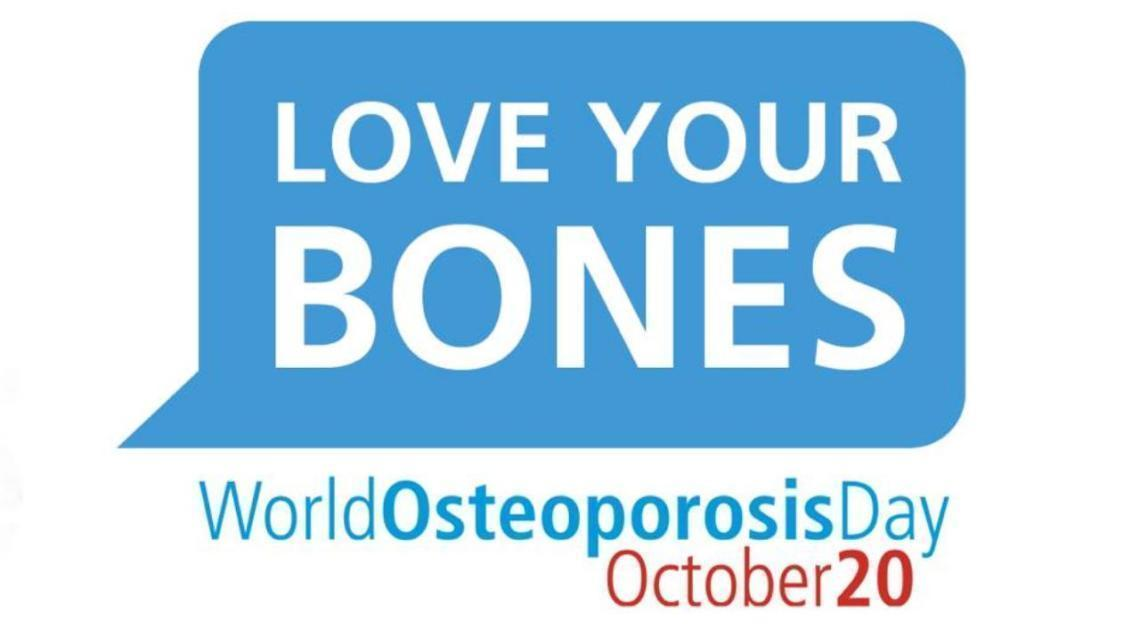 Osteoporosis- Natural Prevention and Treatment by Diet & Lifestyle