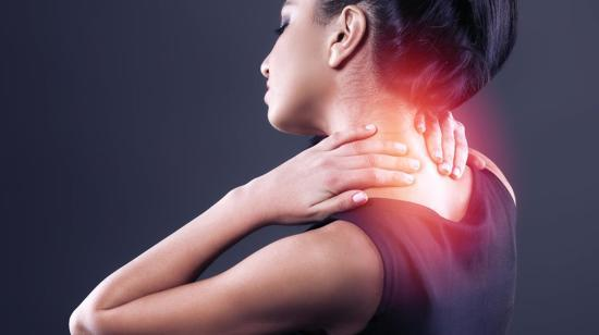 6 Daily Tips to Reduce Cervical Pain