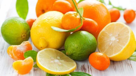 5 Immune Boosting Foods for Children