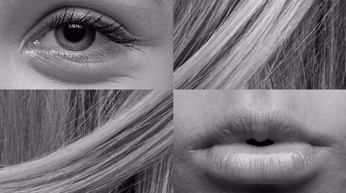 Ripp - Lip's - Tips ---