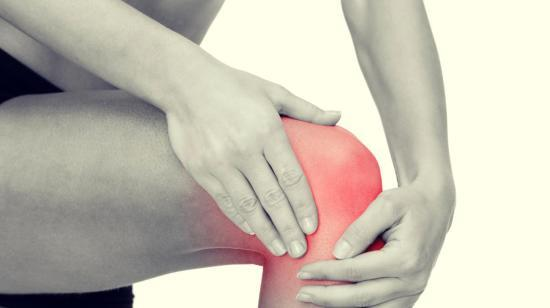 8 Do's & Don'ts Can Avoid Knee Replacement Surgery