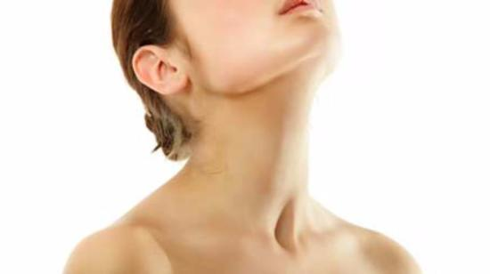 Demystifying Thyroid Diseases