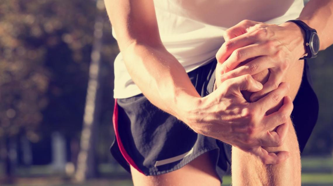 All About Golden Knee Replacement