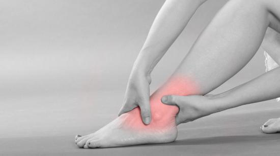 Is Your Foot or Ankle Giving You Trouble? Common Foot and Ankle Problems You Should Know About!