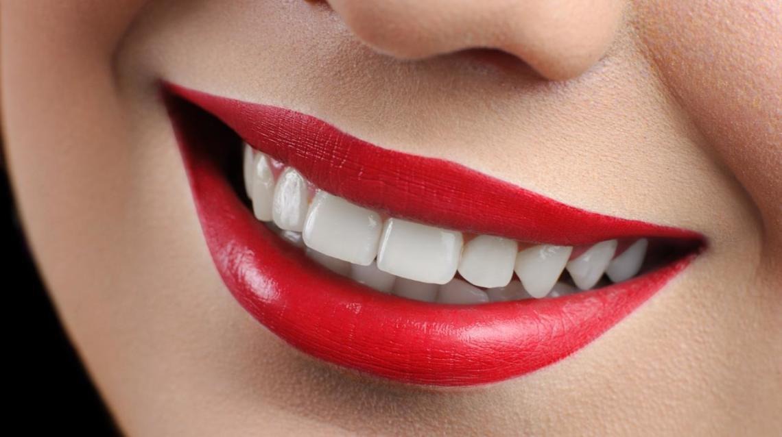 What You Should Know Before and After a Cosmetic Dentistry Treatment