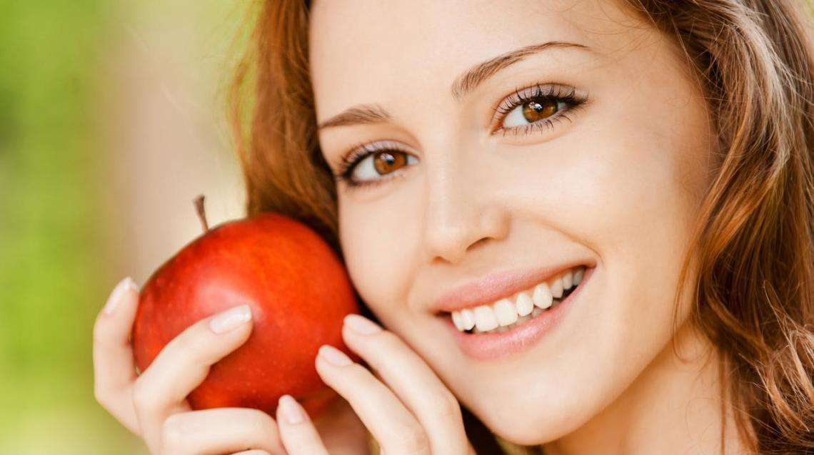 Dental Implants : Myths & Facts