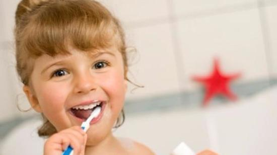Tips for Good Hygiene