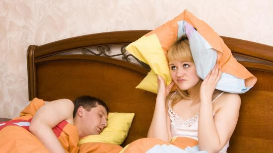 6 Steps for Resolving Serious Conflicts in a Marriage