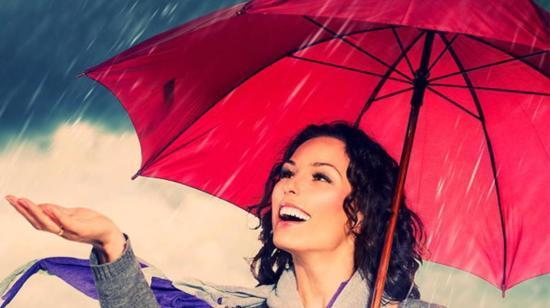 Health Precautions for Monsoons.