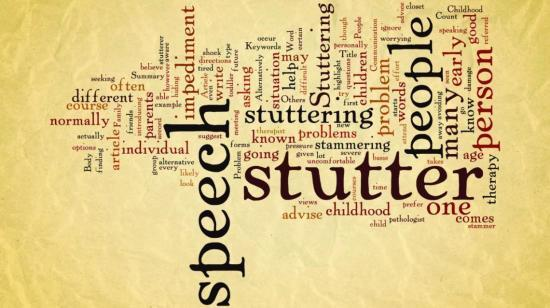 If Your Child's Stuttering - What Should You Know?