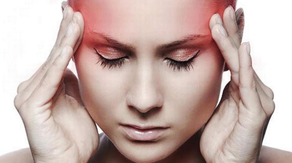 Headaches: What You Need to Know
