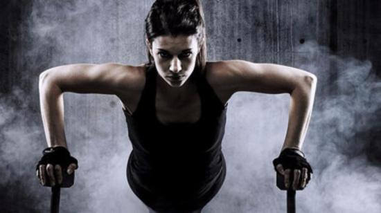 What Kind of Exercise Is Right for You?