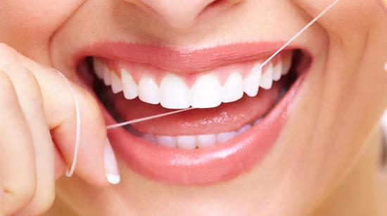 Dental Health Awareness