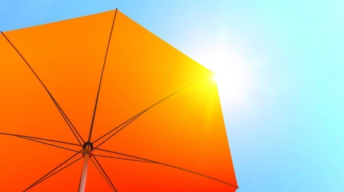 Sunscreen to safeguard your Skin in Summers