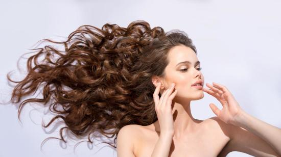 How to Style Your Hair Without Damage